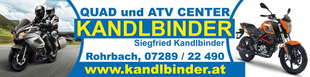 kandlbinder04