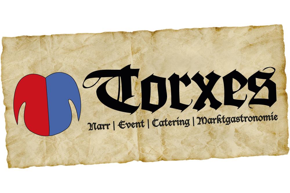 torxes logo
