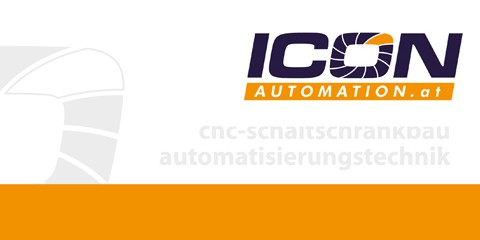 icon_automation