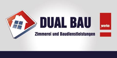 dualbau
