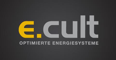 ecult optimierte energiesysteme