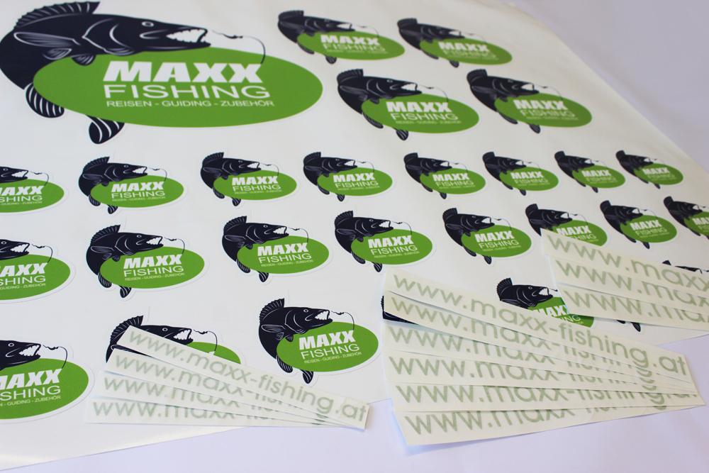 digitaldruckaufkleber