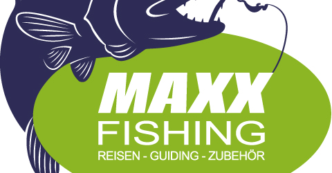 bauer maxx fishing