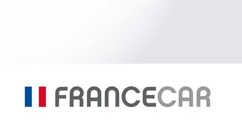autohaus francecar