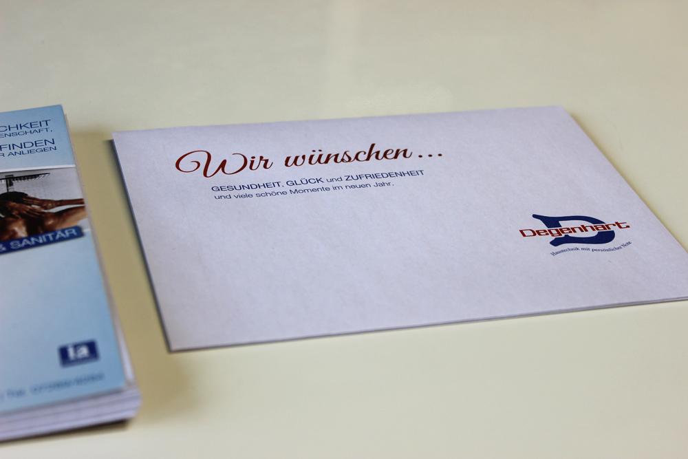 kuverte C6