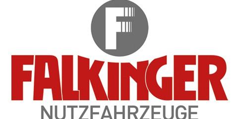 falkinger_nutzfahrzeuge