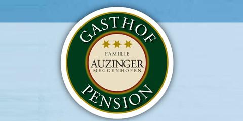 gasthof_auzinger