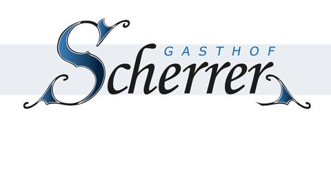 gasthof_scherrer