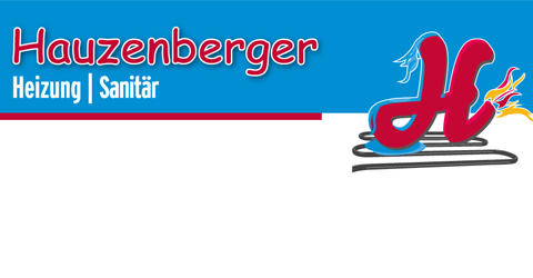 hauzenberger_installationen