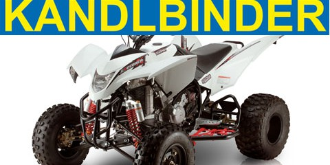 kandlbinder_quad