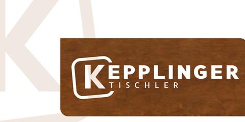 kepplinger_tischler