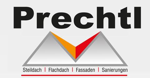 prechtl_dach