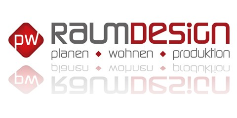 PW_raumdesign