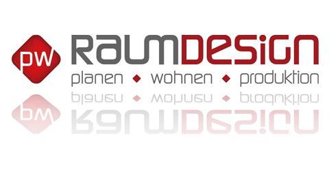 PW_raumdesign