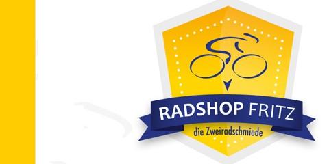 radshop_fritz