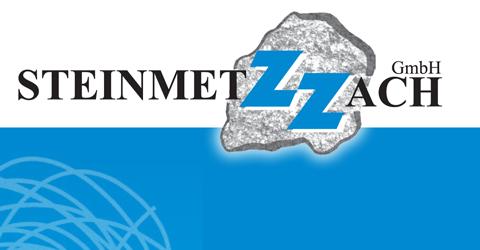 steinmetz_zach