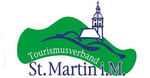 tourismusverband st.matin