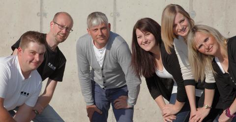 agentur wimmer team 2014