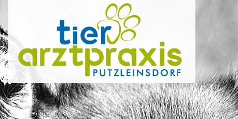 tierarztpraxis putzleinsdorf