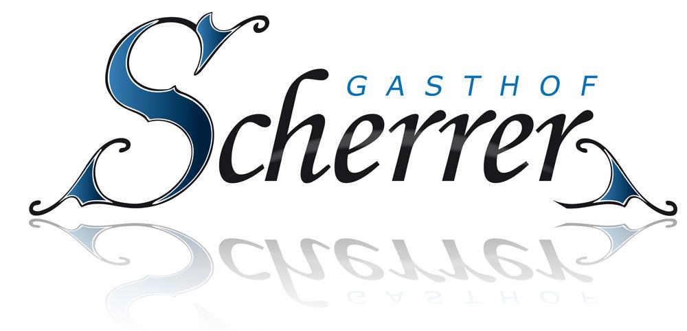 logogestaltung und corporate design