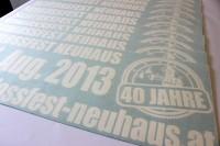 heckscheibenaufkleber aus unserem onlineshop www.beklebung.at