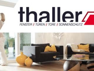 thaller-fenster