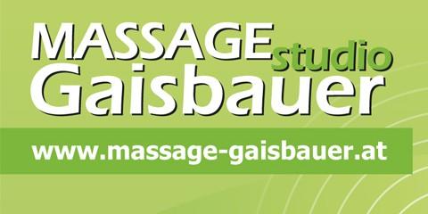 gaisbauer massage