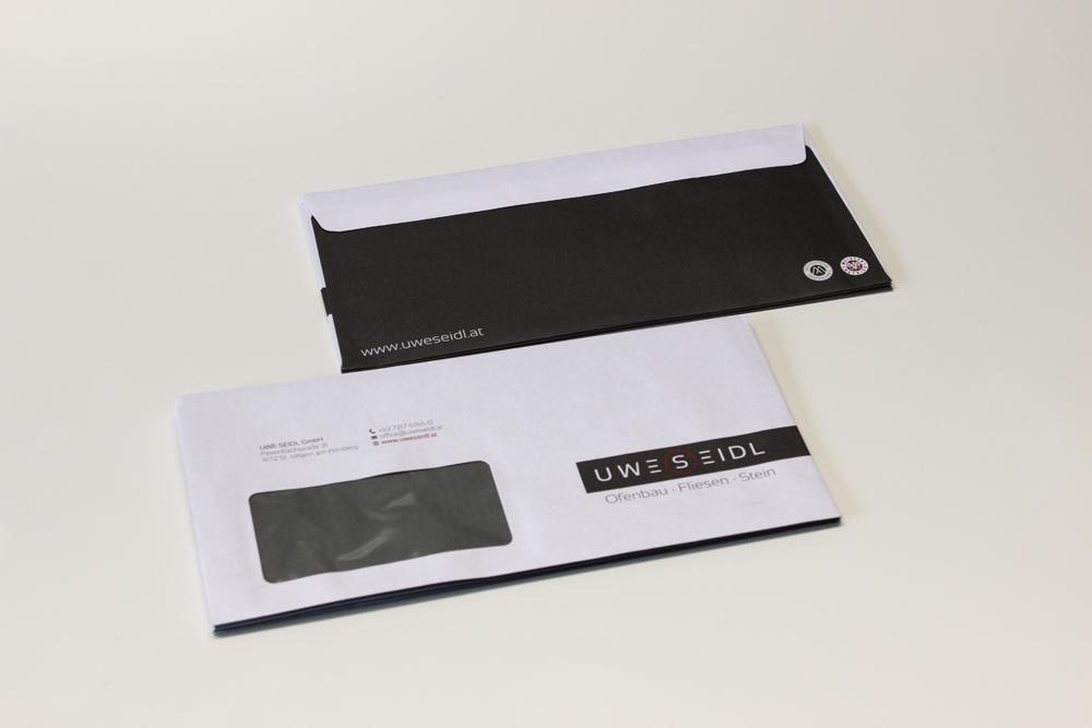 kuverte C6/5