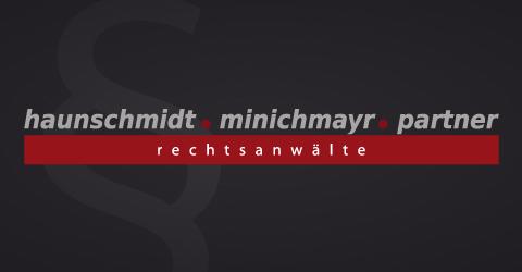 haunschmidt_rechtsanwaelte