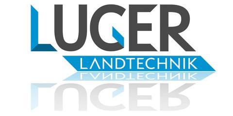Luger Landtechnik Putzleinsdorf