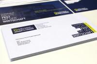 personalisierte kuverte