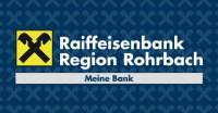 raika rohrbach