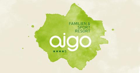 aigo_aigen