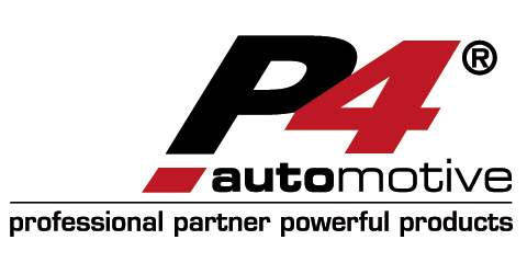 p4 automotive