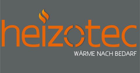 heizotec gmbh