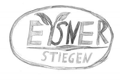 stiegen eisner logo