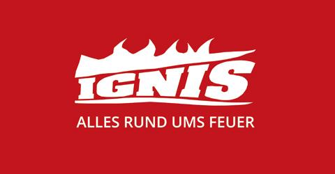 ignis gmbh