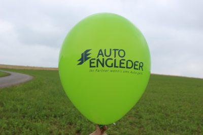 luftballonkarten gelocht