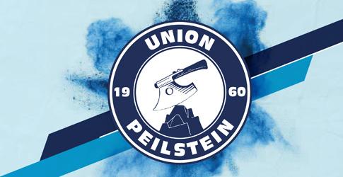 logo union peilstein