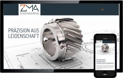 zma-engineering, altenfelden