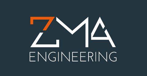 zma engineering gmbh