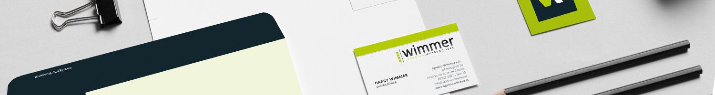 werbung für neugründer und jungunternehmer www.AgenturWimmer.at