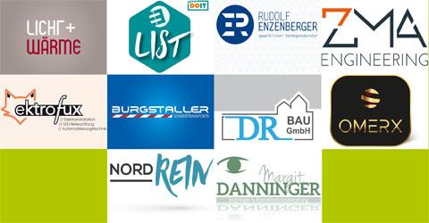 die WerbeAgenturWimmer betreut Exiistenzgründer in der Region Rohrbach, Urfahr Umgebung und Linz