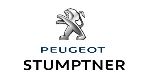 peugeot stumptner