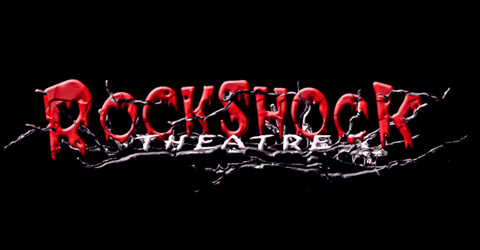 rockshock theatre
