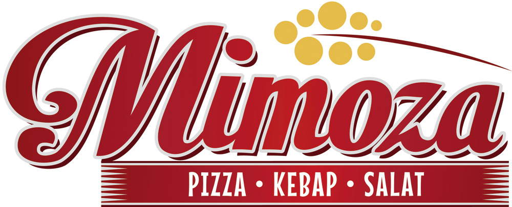 logo momoza pizza kebap salate