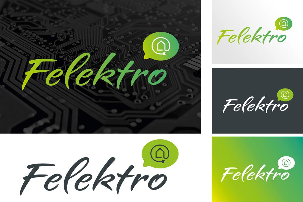 logogestaltung / corporate design