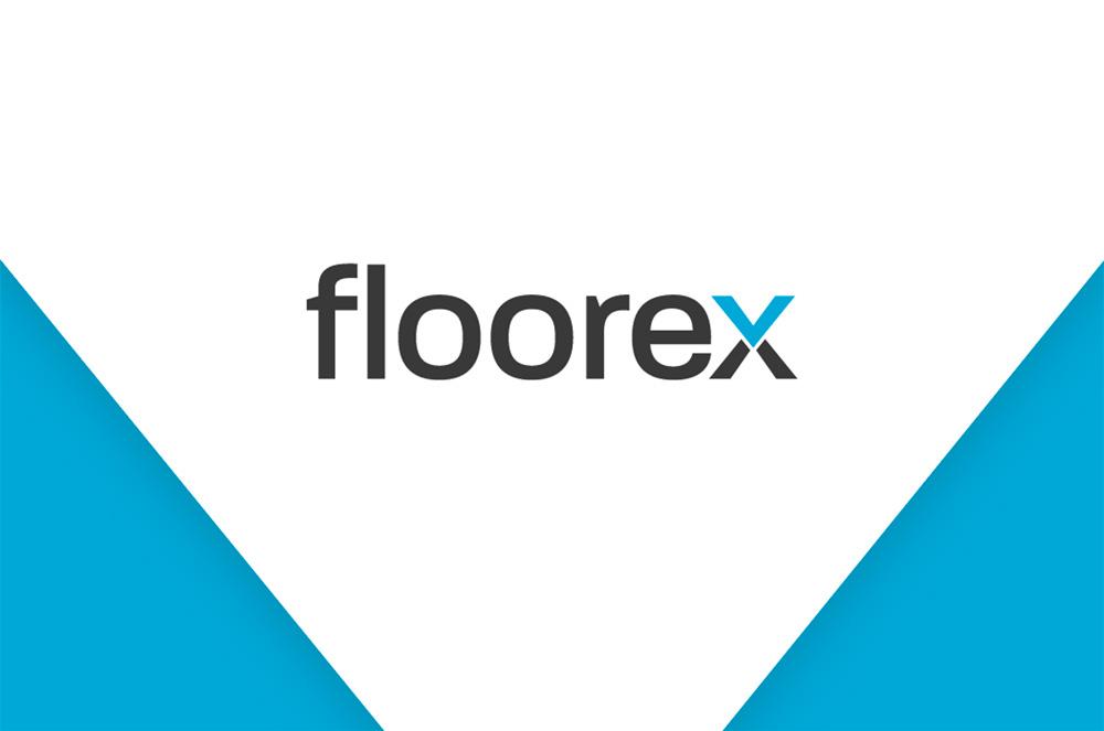 logogestaltung, corporate design