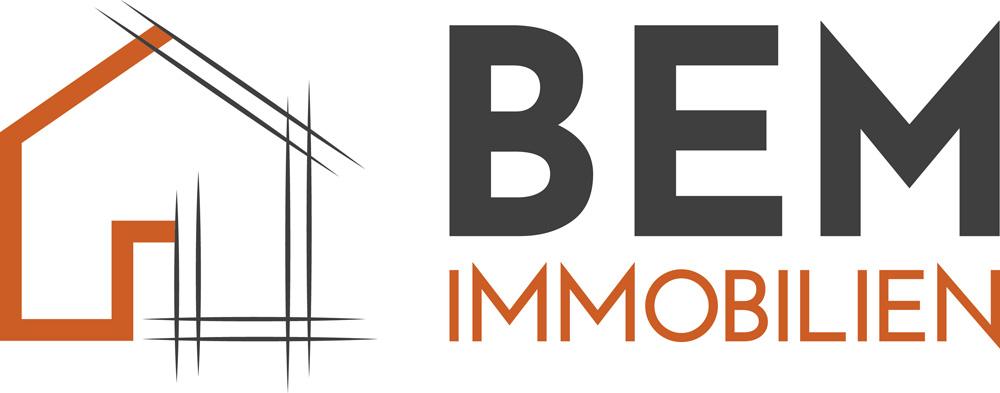 logogestaltung für neugründer