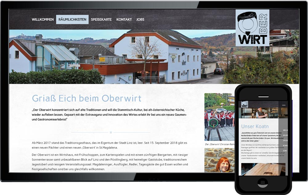 www.oberwirt-magdalena.at